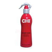 "CHI Helmet Head Extra Firm Spritz - Спрей сильной фиксации ""Голова в каске"" 74 гр"