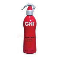 """CHI Helmet Head Extra Firm Spritz - Спрей сильной фиксации """"Голова в каске"""" 296 мл"""