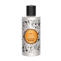 Barex Joc Care Re-Hydra Shampoo - Увлажняющий шампунь с цветком банана и гигантской водорослью 250 мл