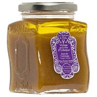 La Sultane De Saba Sugar Scrub Musk Incense Vanilla - Сахарный пилинг мускус и ваниль 300 г