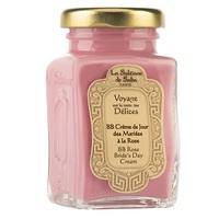 La Sultane De Saba BB Rose Bride's Day Cream - Крем невесты для лица 100 мл
