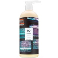 "R+Co Television Perfect Hair Shampoo NFR - Шампугь для совершенства волос ""прямой эфир"" 1000 мл"