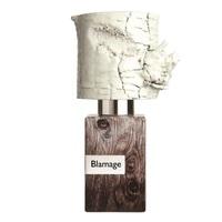 Nasomatto Blamage Unisex - Духи 30 мл (тестер)