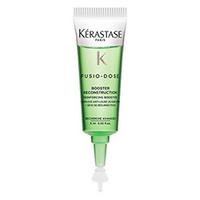 Kerastase Fusio-Dose Homelab Booster Resistance - Бустер для восстановления волос 4*6 мл