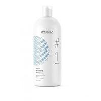 Indola Hydrate Shampoo - Шампунь увлажняющий 1500 мл