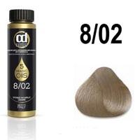Constant Delight Olio Colorante - Масло для окрашивания волос 8.02 светло-русый 50 мл