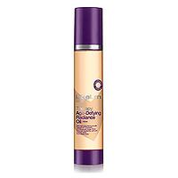Label.M Age-Defying Radiance Oil - Масло блеск омолаживающая терапия 100 мл