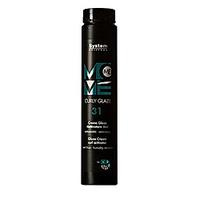 Dikson Curly Graze - Крем- глазурь для вьющихся волос 250 мл