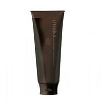 Lebel Estessimo Hair Treatment Pliant - Увлажняющая маска для волос 200 мл