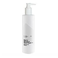 Label.M Basil & Mandarin Hand Wash - Крем-мыло для рук Базилик и Мандарин 290 мл