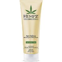 Hempz Age Defying Herbal Body Wash - Гель для душа антивозрастной 250 мл