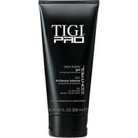 Tigi Pro High Sheen Gel - Гель для укладки волос сильной фиксации 200 мл