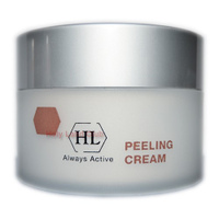 Holy Land Peeling Cream - Крем-гоммаж для всех типов кожи 250 мл