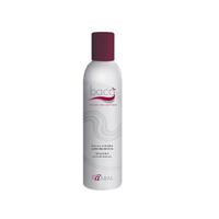 Kaaral Baco Silk Hydrolized Post Color Shampoo - Шампунь для окрашенных волос 250 мл