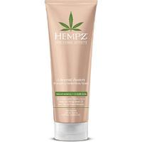 Hempz Coconut Fusion Energizing Herbal Body Wash - Бодрящий гель для душа Кокос 250 мл