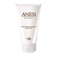 """Anesi Infini Jeunesse """"Les Ecrans"""" Crème Haute Protection UVA & UVB SPF 30 - Защитный крем SPF30 """"Les Ecrans"""" 50 мл."""