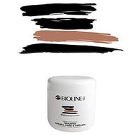 Bioline-JaTo Body Sensaction Massage Cream - Reducing - Редуцирующий массажный крем 500 мл