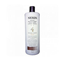 Nioxin Scalp Revitaliser System 4 - Увлажняющий кондиционер (Система 4) 1000 мл