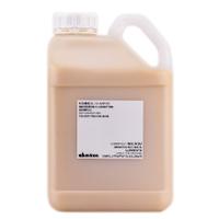Davines Essential Haircare Nounou Shampoo Nourishing Illuminating Shampoo - Питательный шампунь для уплотнения волос 5000 ml