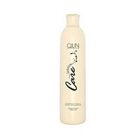 Ollin Care Color Service Stabilizer - Стабилизатор цвета после окраски волос 1000 мл
