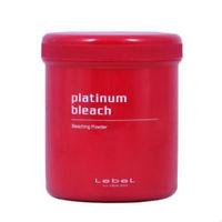 Lebel Oxycur Platinum Bleach - Осветляющий порошок 350 гр