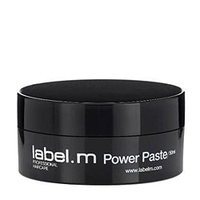 Label.M Power Paste - Паста текстурирующая 50 мл