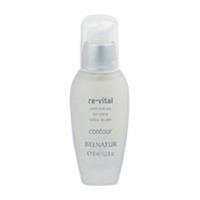 Belnatur Re-Vital Contour - Крем для контура глаз и губ 30 мл