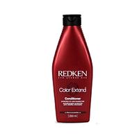 Redken Color Extend Conditioner - Кондиционер-защита цвета 250 мл