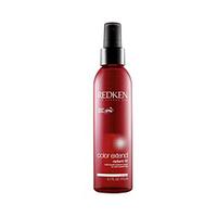 Redken Color Extend Radiant-10 - Мультифукциональный двухфазный уход-спрей для окрашенных волос 170 мл