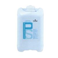 Schwarzkopf Professionnelle Shampoo Energy & Gloss - Шампунь для всех типов волос 5000 мл