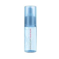 Sebastian Flaunt Liquid Gloss - Разглаживающие капли-блеск 50 мл