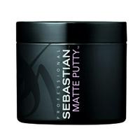 Sebastian Form Matte Putty - Мягкая мастика с матовым блеском 75 мл