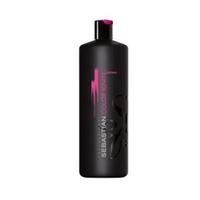 Sebastian Foundation Color Ignite Mono Shampoo - Шампунь для защиты цвета 1000 мл