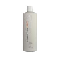 Sebastian Foundation Light Conditioner - Легкий кондиционер для блеска волос 1000 мл