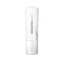 Sebastian Foundation Light Conditioner - Легкий кондиционер для блеска волос 250 мл