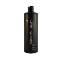 Sebastian Foundation Volupt Shampoo - Шампунь для объема 1000 мл