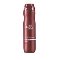 Wella Color Recharge - Шампунь для освежения цвета светлых оттенков 250 мл