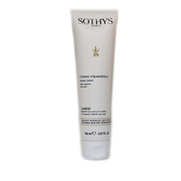 Sothys Oily Skin  Active Cream - Крем восстанавливающий активный для жирной кожи 150 мл