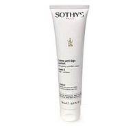 Sothys Time Interceptor Anti-Ageing Comfort Cream Grade 2 - Активный Anti-Age крем Grade 2 Comfort для нормальной и сухой кожи 150 мл
