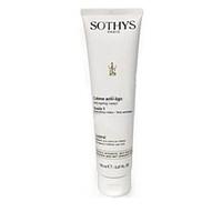 Sothys Time Interceptor Anti-Ageing Cream Grade 2 - Активный Anti-Age крем Grade 2 для нормальной и комбинированной кожи 150 мл