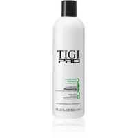 Tigi Pro Clarifying - Шампунь-детокс 355 мл