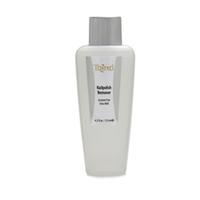 Trind Acetone Free NP Remover - Жидкость для снятия лака без ацетона 100 мл
