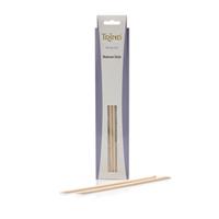 Trind Manicure Sticks - Маникюрные палочки для кутикулы 2 шт