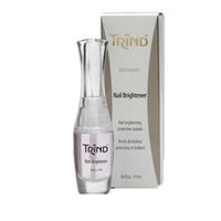 Trind Nail Brightener - Осветлитель ногтей 9 мл