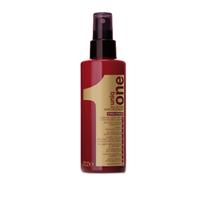 Uniq One All in One Hair Treatment - Многофункциональная маска-спрей для волос 150мл