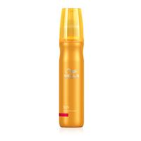 Wella Sun - Увлажняющий бальзам для волос и кожи 150 мл