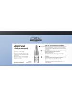 L'Oreal Professionnel Serie Expert Aminexil Advanced Lotion - Лосьон в монодозах от выпадения волос 6 мл х 42 шт