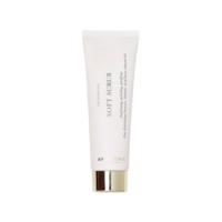 AmaDoris The Signature Soft Scrub - Авторский мягкий скраб - маска для всех типов кожи 120 мл