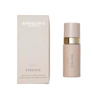 AmaDoris The Youth Eyelixir - Омолаживающий эликсир для контура глаз для всех типов кожи 30 мл