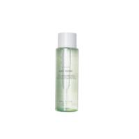 AmaDoris The Signature Skin Tonic - Авторский тоник для всех типов кожи 200 мл